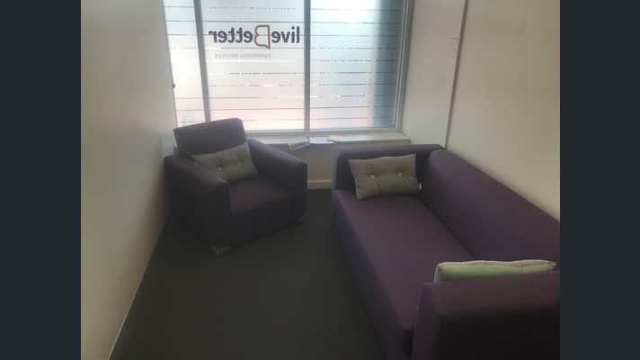 55 Fox Street Walgett NSW 2832 - Image 2