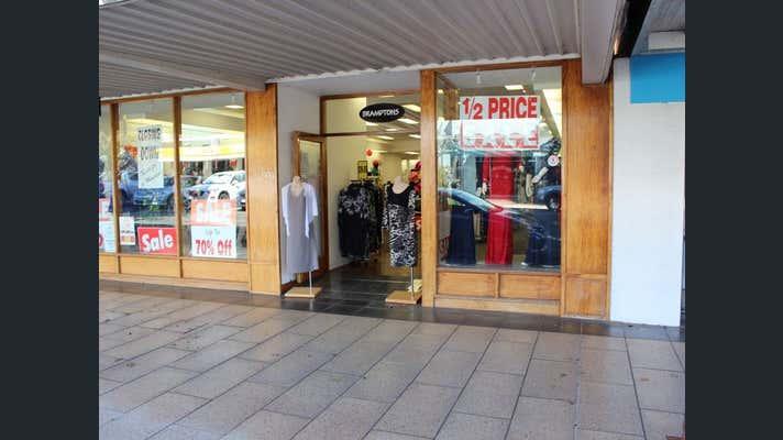 503 Ruthven Street Toowoomba City QLD 4350 - Image 2