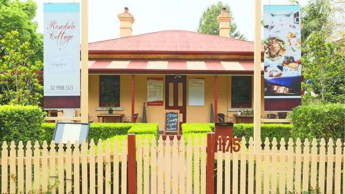 175 Rosedale Road St Ives NSW 2075 - Image 2