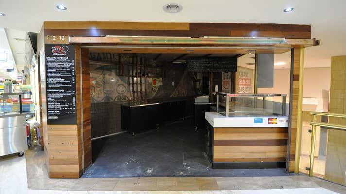 FC12-13, 7-13 Hunter Street Sydney NSW 2000 - Image 2
