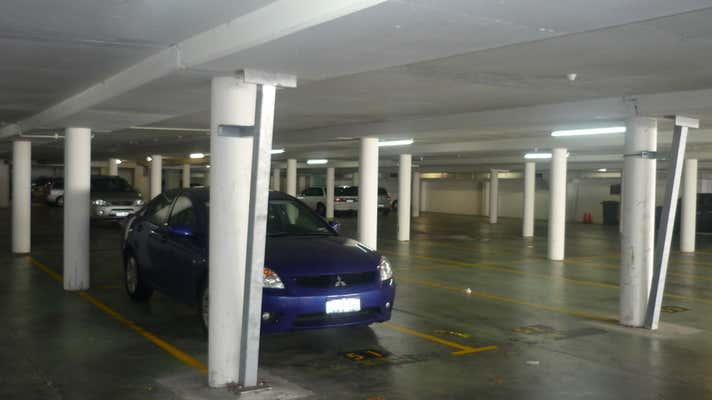 Lot 24/251 Adelaide Terrace Perth WA 6000 - Image 2