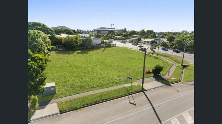 2 Fulham Road Pimlico QLD 4812 - Image 2