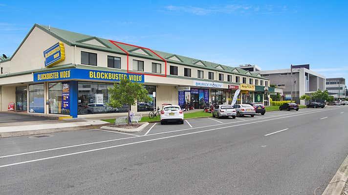 4/34 Beryl Street Tweed Heads NSW 2485 - Image 1