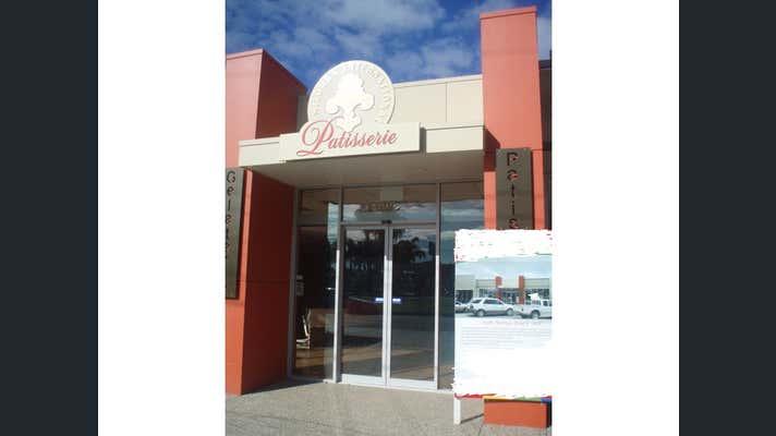 150 Deakin Avenue Mildura VIC 3500 - Image 1