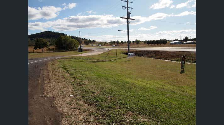 1/4127 - 4139 Warrego Highway Plainland QLD 4341 - Image 6