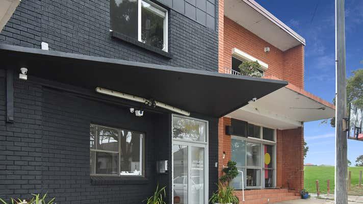 93 Avoca Street Yagoona NSW 2199 - Image 1