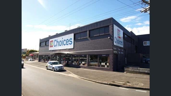 257 Hobart Road Launceston TAS 7250 - Image 2