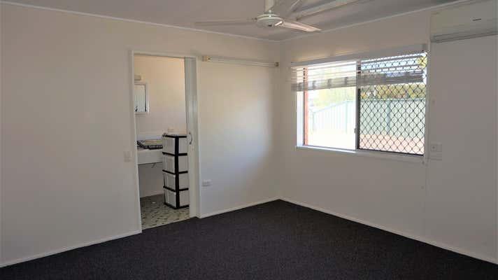 17 Shakespeare Street East Mackay QLD 4740 - Image 3