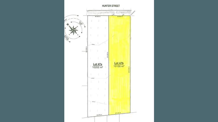 8B Hunter Street West Kalgoorlie WA 6430 - Image 2