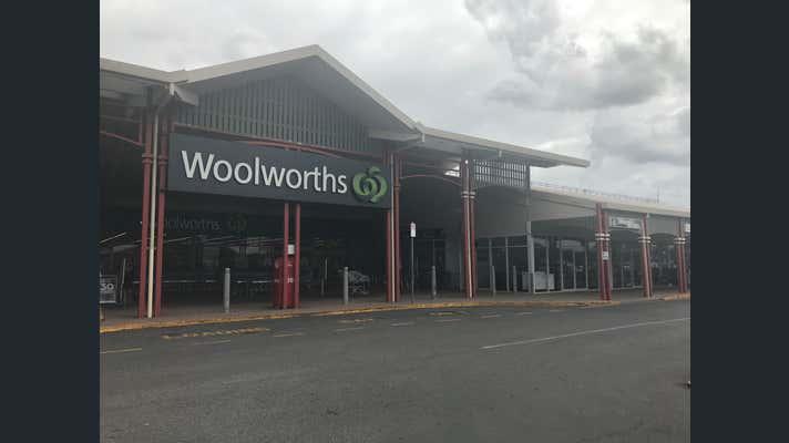 Plainland Plaza Shopping Centre, Shop 12, 3 Gehrke Road Plainland QLD 4341 - Image 1
