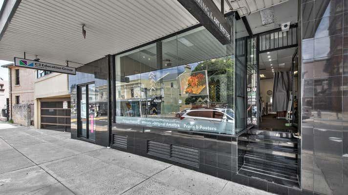 206 Avoca Street Randwick NSW 2031 - Image 2