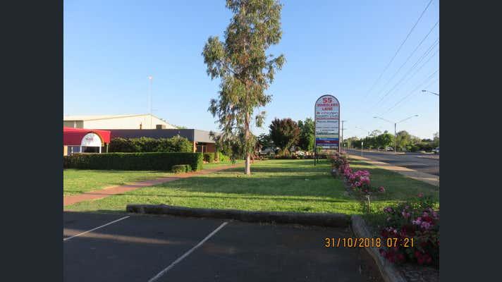 1/55 Wheelers Lane Dubbo NSW 2830 - Image 14