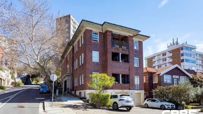 63 Carabella Street Kirribilli NSW 2061 - Image 1