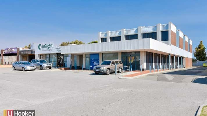 373 Scarborough Beach Road Innaloo WA 6018 - Image 1