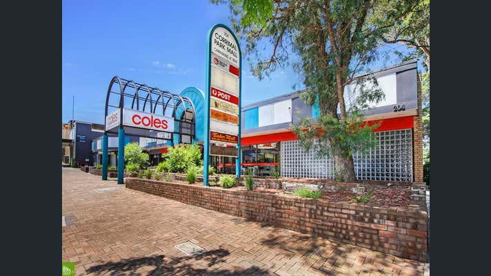 204 Princes Highway, Corrimal Park Mall Corrimal NSW 2518 - Image 1