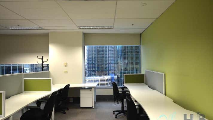Small Commercial Kitchen For Lease Sydney