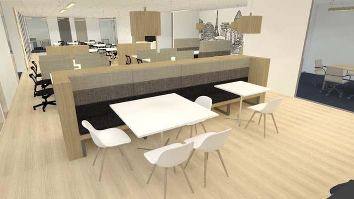 First Floor, 486 Lower Heidelberg Road Heidelberg VIC 3084 - Image 2