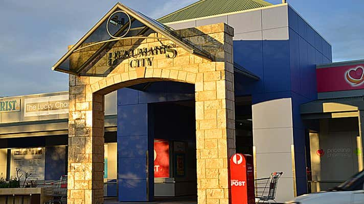 Beaumaris Commercial Centre, C4, 62 Constellation Drive Ocean Reef WA 6027 - Image 1