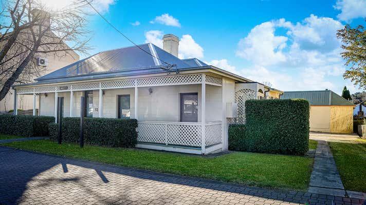 22 Merrigang Street Bowral NSW 2576 - Image 1