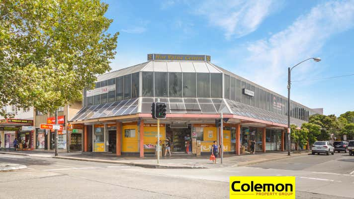 LEASED BY COLEMON PROPERTY GROUP, Shop 4, 124-128 Beamish St Campsie NSW 2194 - Image 8