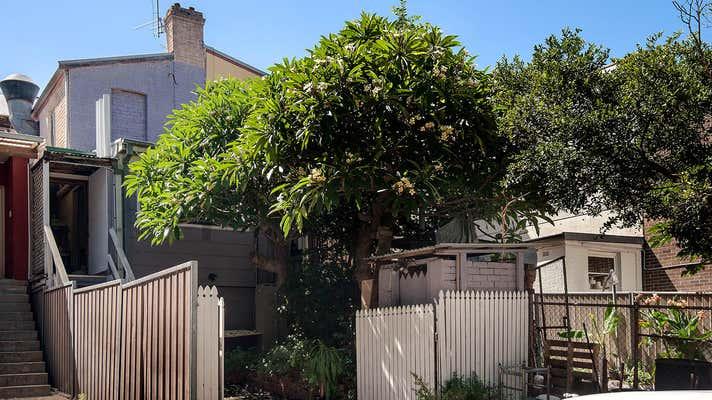 148 Norton Street Leichhardt NSW 2040 - Image 9