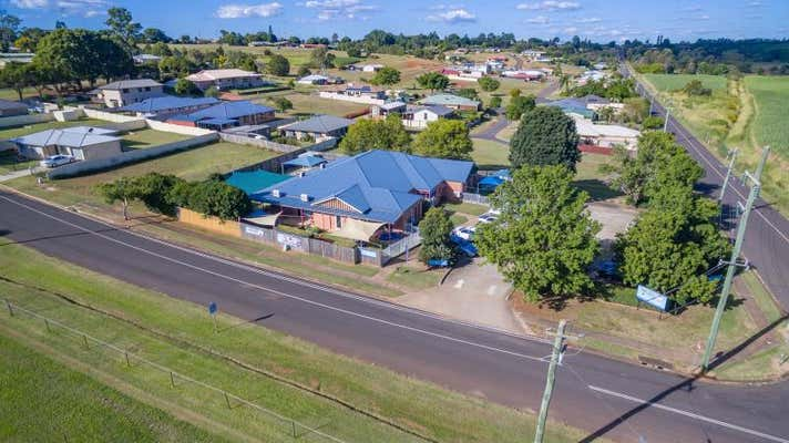 27 Taylor Street Childers QLD 4660 - Image 10