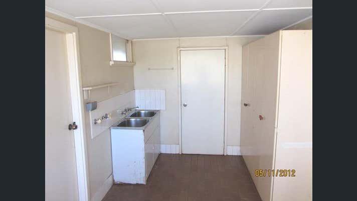 2/44 Anderson Street Port Hedland WA 6721 - Image 5