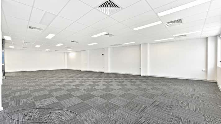 Office 5/281-287 Beamish Street Campsie NSW 2194 - Image 2