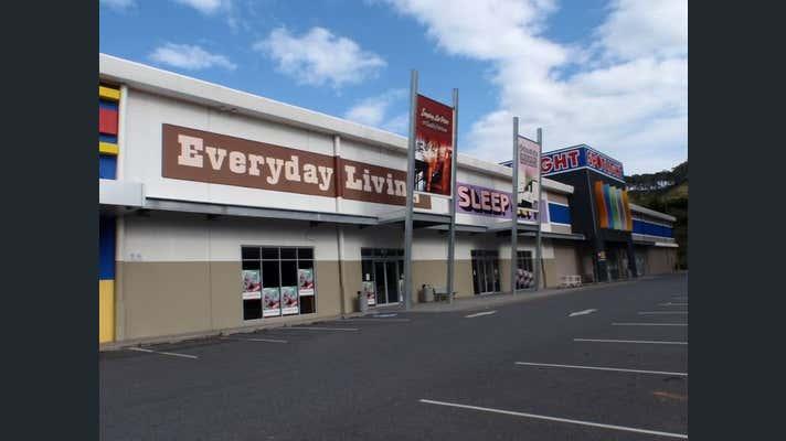 Shop 2, 2 Mastracolas Road Coffs Harbour NSW 2450 - Image 2