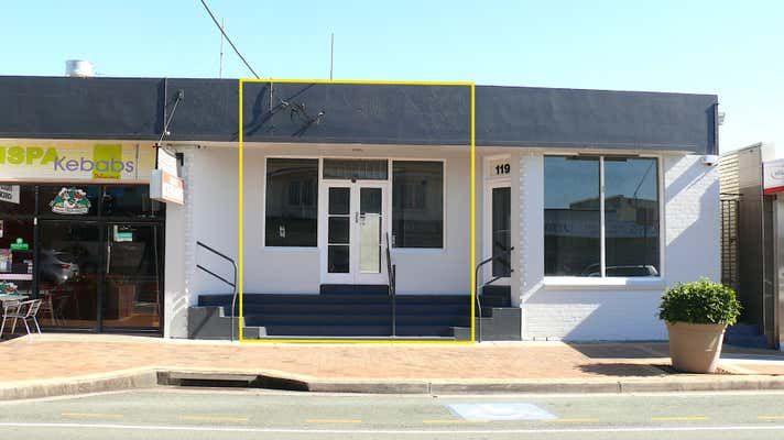 2/119 City Road Beenleigh QLD 4207 - Image 1