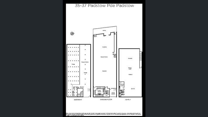 35-37 Padstow Parade Padstow NSW 2211 - Image 1