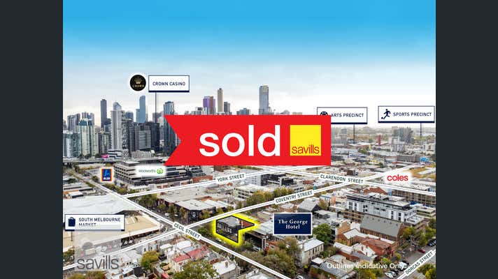 139 Cecil Street South Melbourne VIC 3205 - Image 2
