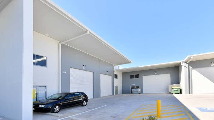 Unit 6/10-12 Focal Avenue Coolum Beach QLD 4573 - Image 1