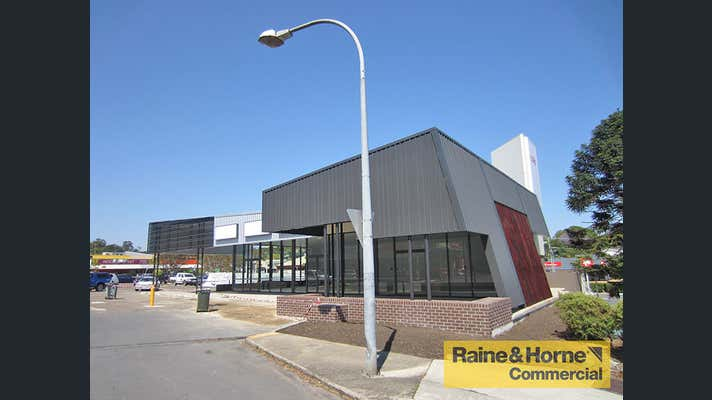 Stafford Heights QLD 4053 - Image 2