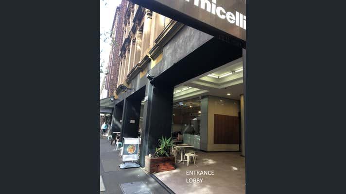 191 Clarence Street Sydney NSW 2000 - Image 3