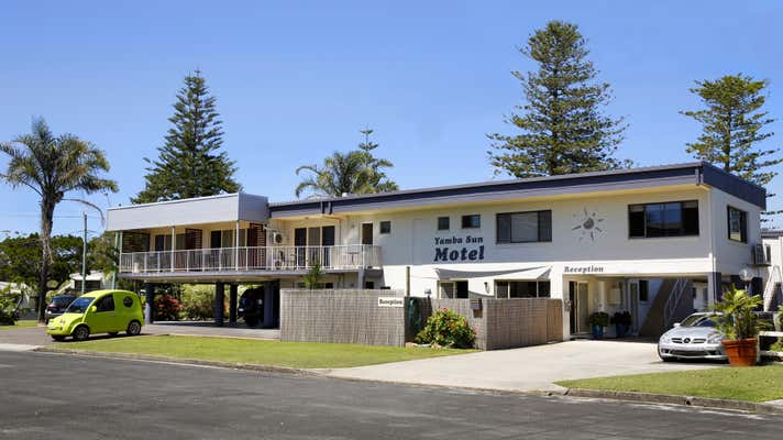 Yamba NSW 2464 - Image 9
