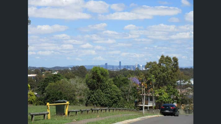 Manly West QLD 4179 - Image 11
