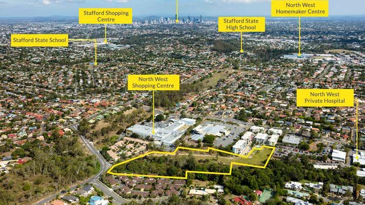 117 Flockton Street Everton Park QLD 4053 - Image 1
