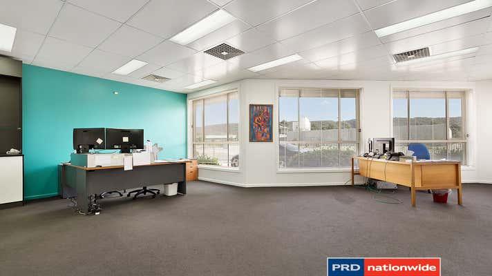 54-62 David Road Emu Plains NSW 2750 - Image 8
