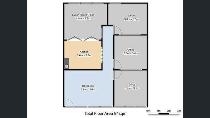 Suite 30/75 Wharf Street Tweed Heads NSW 2485 - Image 6