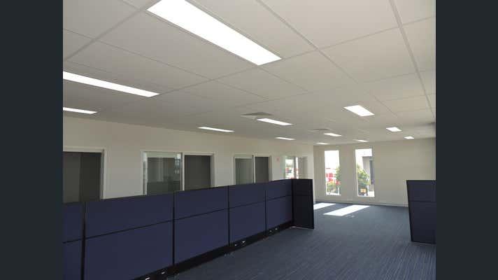 14 Union Circuit Yatala QLD 4207 - Image 6