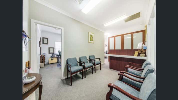 Woden Valley Specialist Centre, 60 Garran Place Garran ACT 2605 - Image 2
