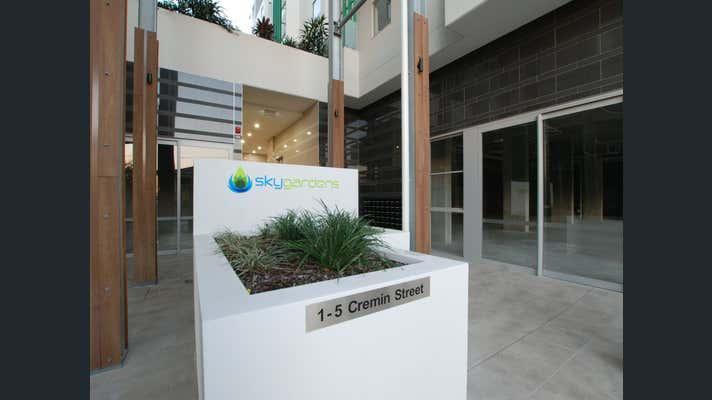 Shop 1 & 2, 1-3 Cremin Street Upper Mount Gravatt QLD 4122 - Image 2