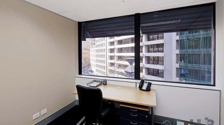 1208/95 Pitt Street Sydney NSW 2000 - Image 2