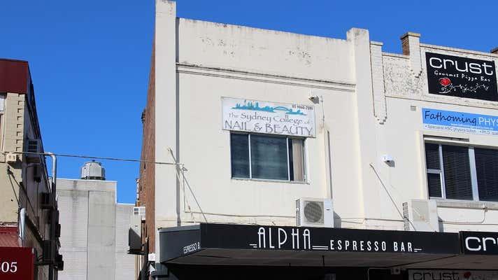 Level 1, 42 Langston Place Epping NSW 2121 - Image 7