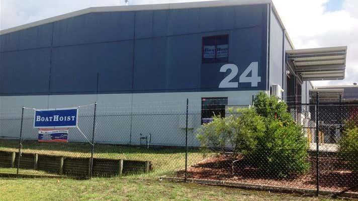1/24 Shearwater Drive Taylors Beach NSW 2316 - Image 4