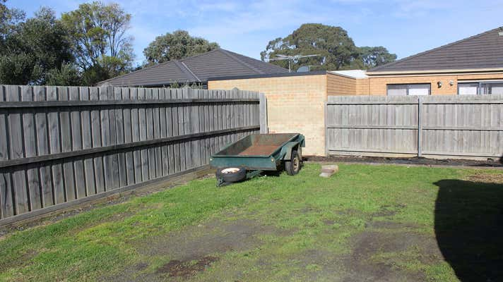 3/217 Settlement Road Cowes VIC 3922 - Image 8