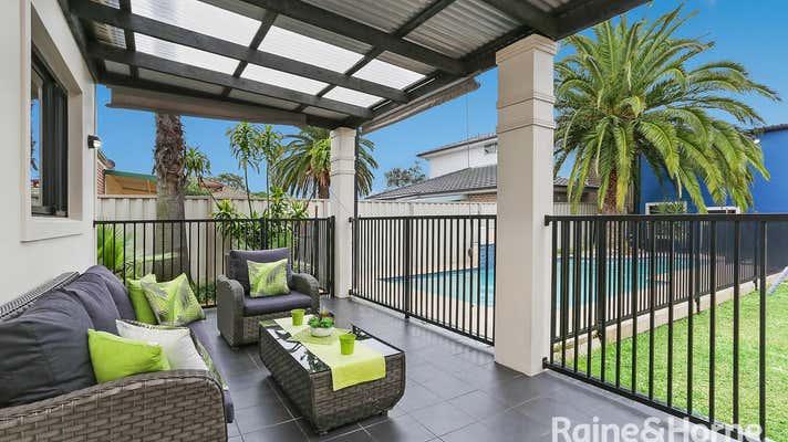 128 Moreton Street Lakemba NSW 2195 - Image 2