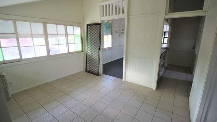 Mudgeeraba QLD 4213 - Image 10
