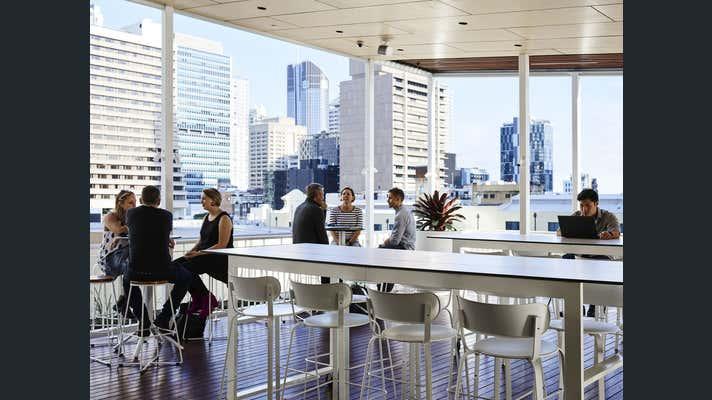 200 Adelaide Street Brisbane City QLD 4000 - Image 13